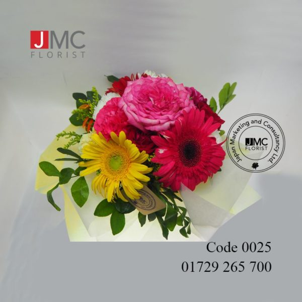 JMC Florist 0025