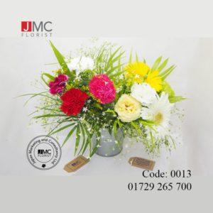 JMC Florist 0013