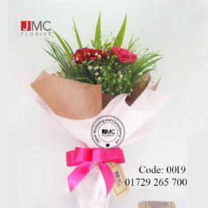 JMC Florist 0019
