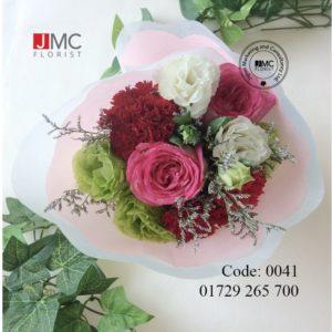 JMC Florist 0041