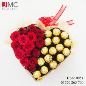JMC Florist 0051