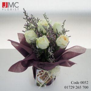 JMC Florist 0052
