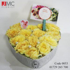 JMC Florist 0053