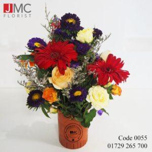JMC Florist 0055