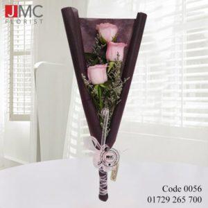 JMC Florist 56
