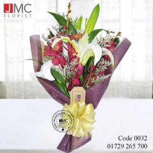 JMC Florist-0032
