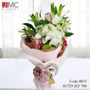 JMC Florist-0033