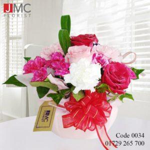 JMC Florist 0034