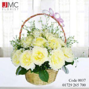 JMC Florist-0037
