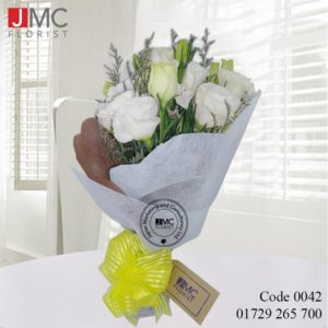 JMC Florist 0042