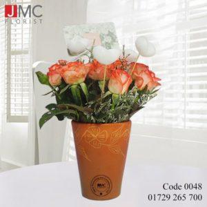 JMC Florist 0048