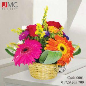 JMC Florist 0001