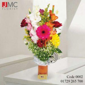 JMC Florist 0002