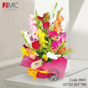 JMC Florist 0003