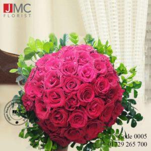 JMC Florist 0005