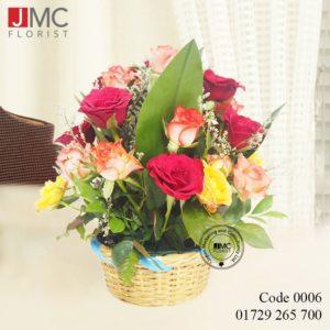 JMC Florist 0006
