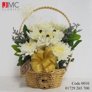 JMC Florist 0010