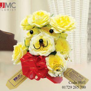 JMC Florist 0011