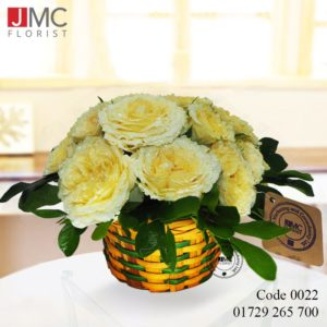 JMC Florist 0022