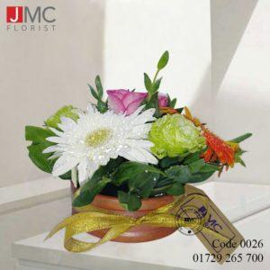 JMC Florist 0026