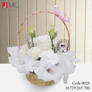 JMC Florist 0028