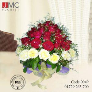 JMC Florist 0039