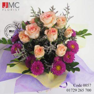 JMC Florist 0057
