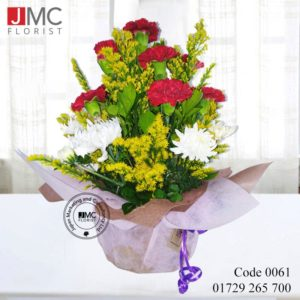 JMC Florist 0061