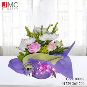JMC Florist 0062