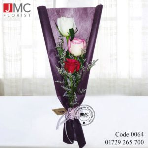 JMC Florist 0064