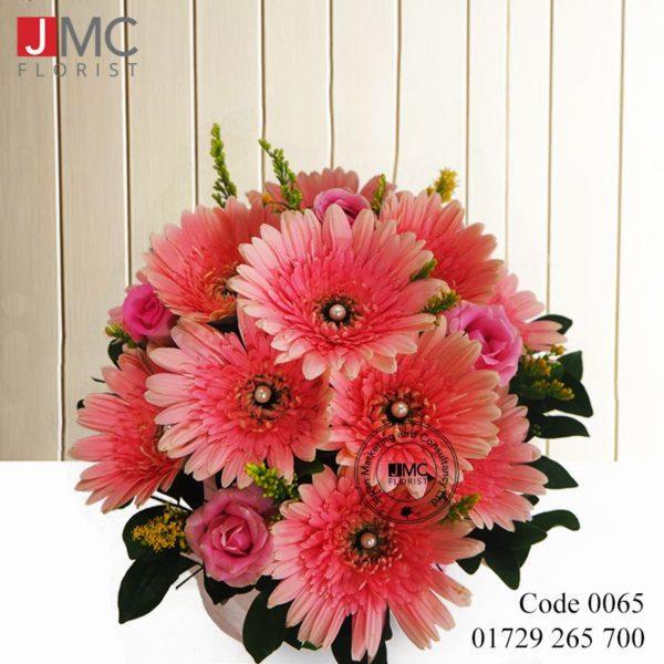 JMC Florist 0067