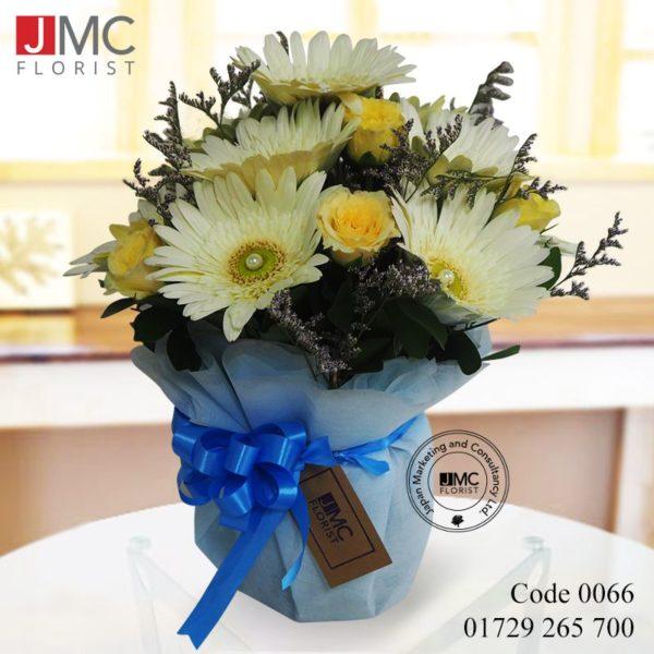 JMC Florist 0066