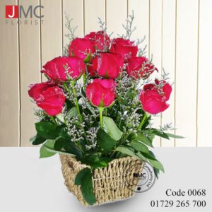 JMC Florist 0068