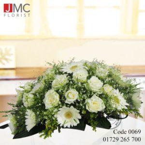 JMC Florist 0069