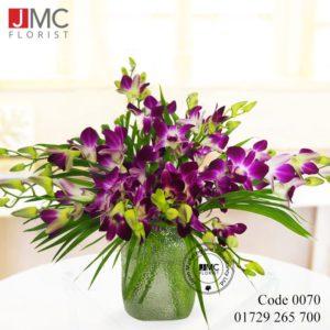 JMC Florist 0070
