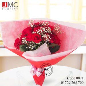 JMC Florist 0071