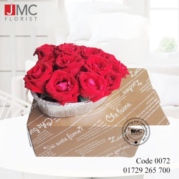 JMC Florist 0072
