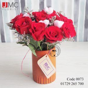 JMC Florist 007