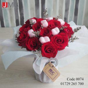 JMC Florist 0074