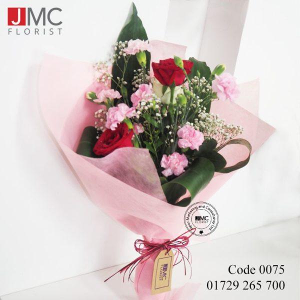 JMC Florist 0075