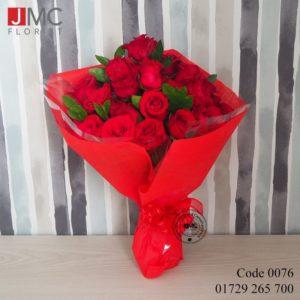 JMC Florist 0076