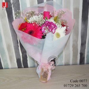 JMC Florist 0077