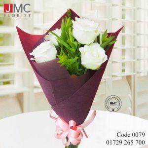 JMC Florist 0079