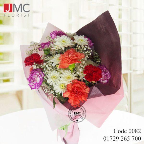 JMC Florist 0082