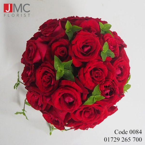 JMC Florist 0084