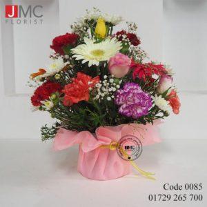 JMC Florist 0085