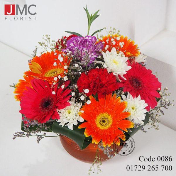 JMC Florist 0086