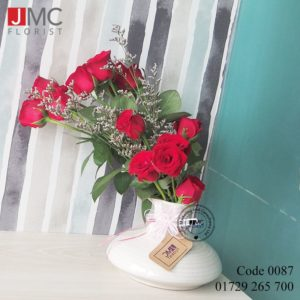 JMC Florist 0087