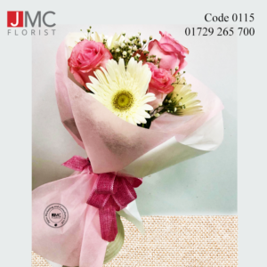 JMC Florist 0115