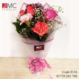 JMC Florist 0116